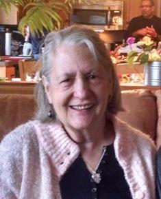 Pamela S. Fraley