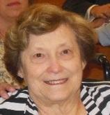 Rosemarie Kasprenski