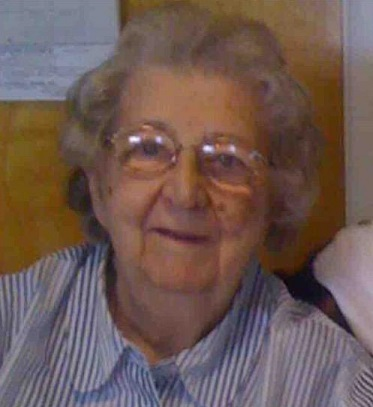 Dorothy Malinauskas