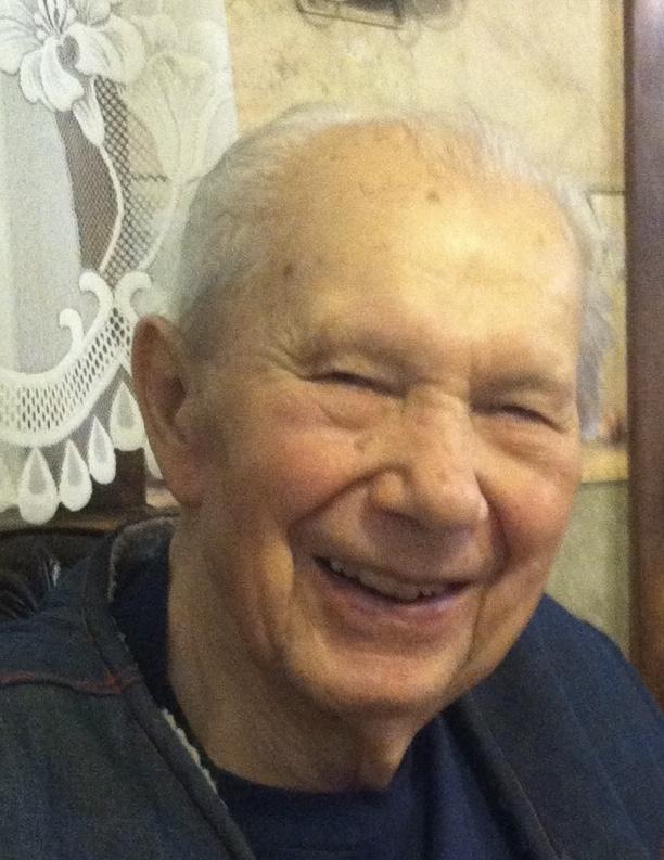 Stanislaw Dabrowski