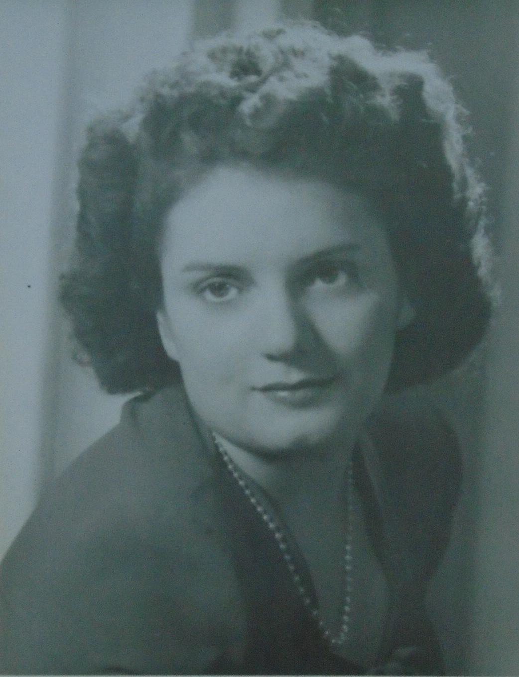 Rose A. Rega