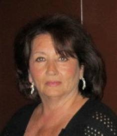Virginia Hovan
