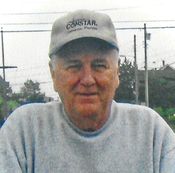 Robert Kunkle