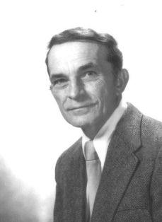 Peter Yaremko