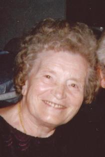 Eustachia Belzecky