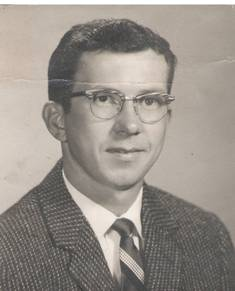 William Boykas