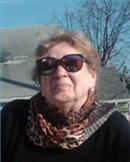 Eleanore B. Baer