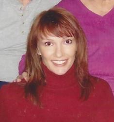 Lisa Glendenmeyer