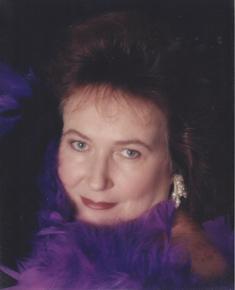 Mary J. Hauser