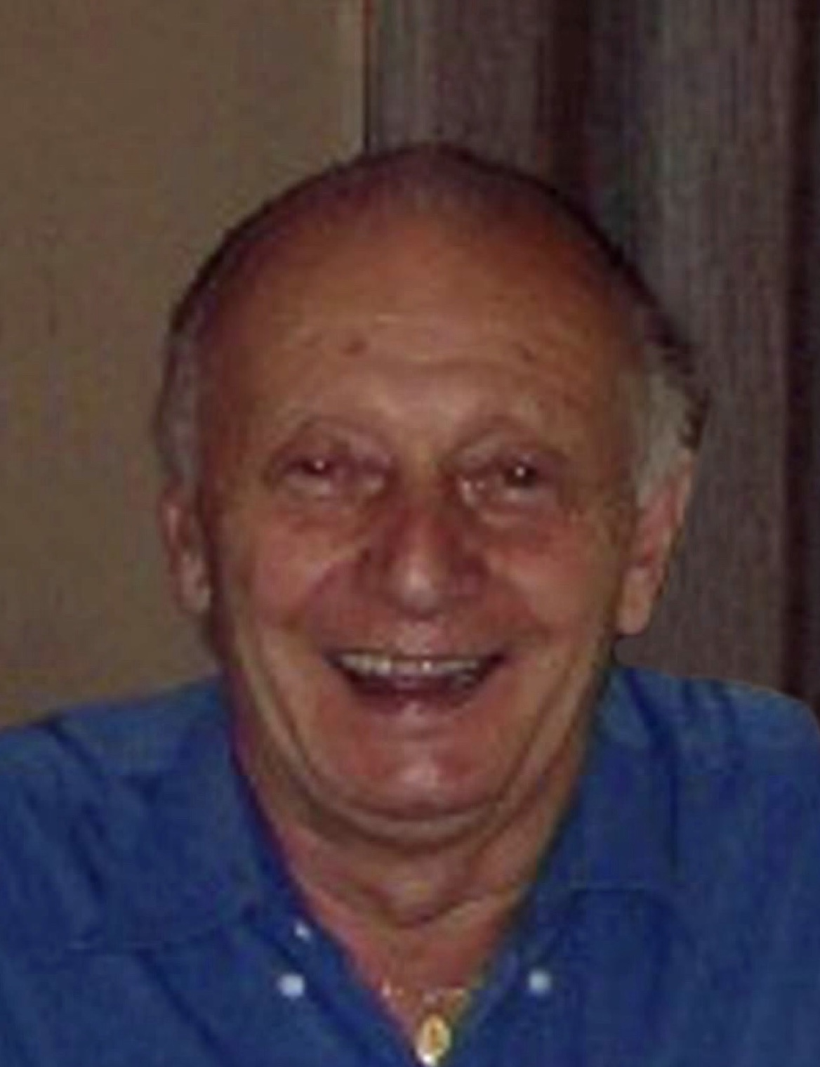 Gino Badesso
