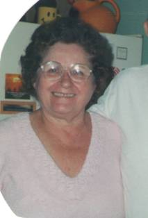 Genevieve Jennie M. Boshko