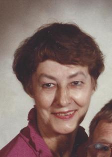 Rita Klemp