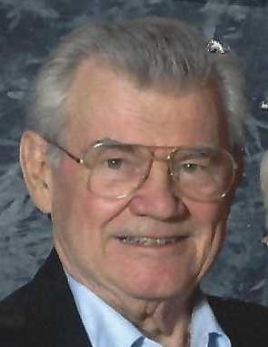 Stephen Kookan, Jr.