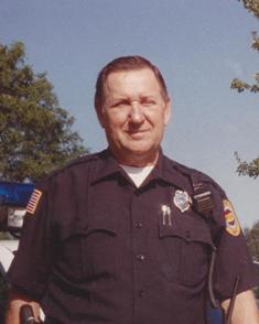 Robert Kudla