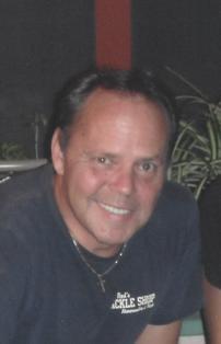 Michael Kunkle