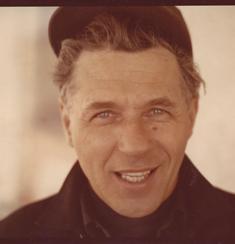 Joseph Micek