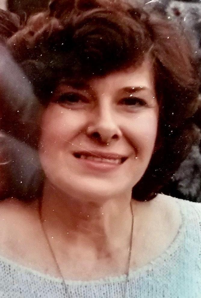 Elaine Matis