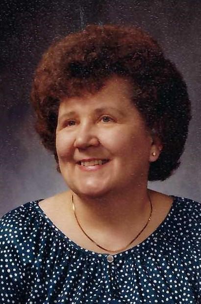 Annie Rabyk