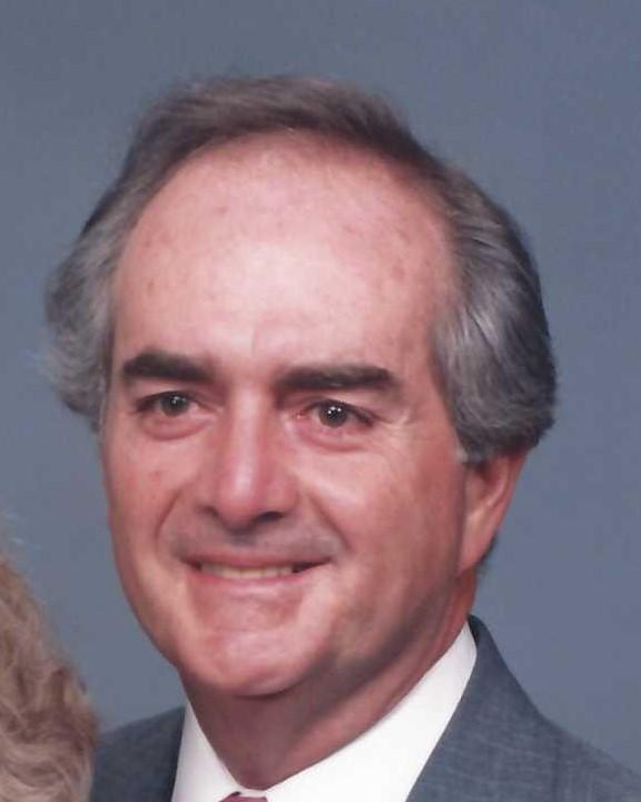 Humbert Russoli