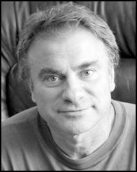 Stanislaw Juchniewicz