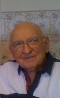 Stanley Juchniewicz
